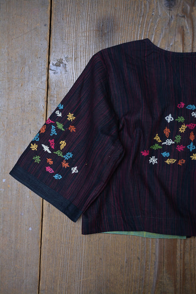 Khadi dress/kurtha