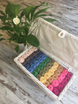 Anchor Creativa Fino