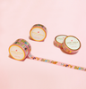 HAPPY BIRTHDAY CELEBRATION WASHI TAPES