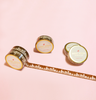 WINTER TOWN WASHI TAPES