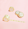 GOLD ARROWS WASHI TAPES