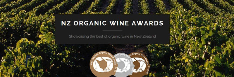 SERESIN ESTATE TAKES HOME THE TOP AWARD AT NZ WINE AWARDS