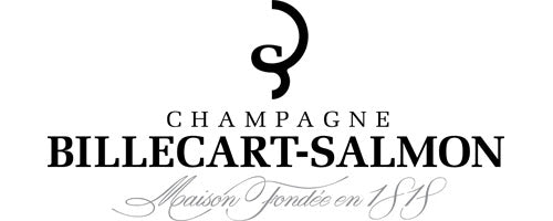 """The finest Extra Brut ever!"" 97 Point Billecart Salmon 2008 Release"