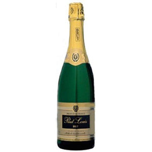 Paul Louis Sparkling Blanc de Blancs NV