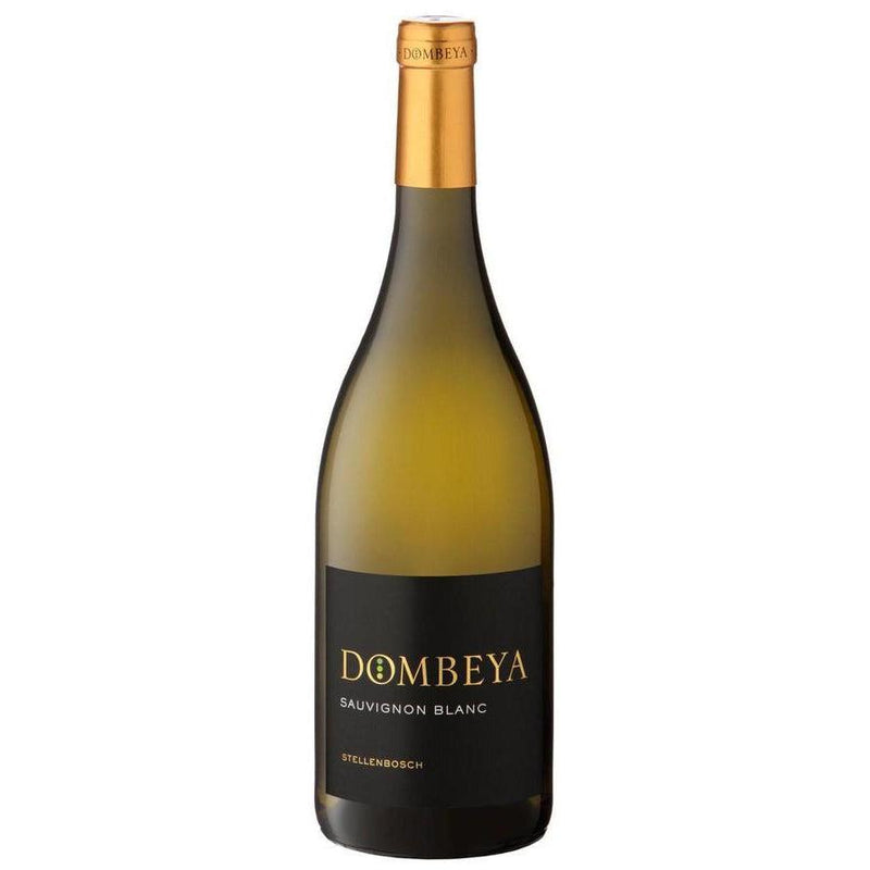 Dombeya Sauvignon Blanc 2015-White Wine-World Wine