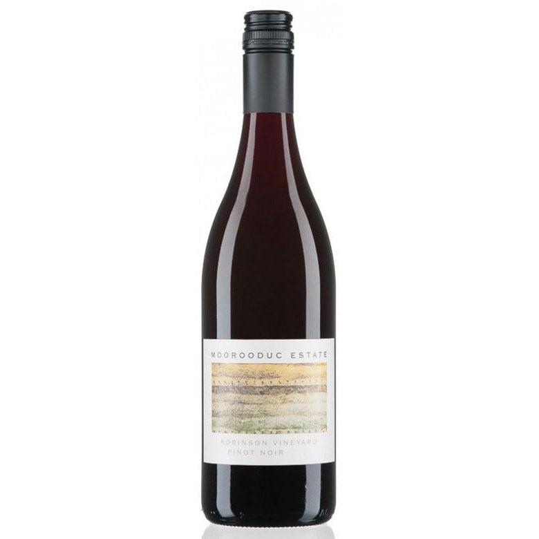 Moorooduc Estate Robinson Pinot Noir 2017-Red Wine-World Wine