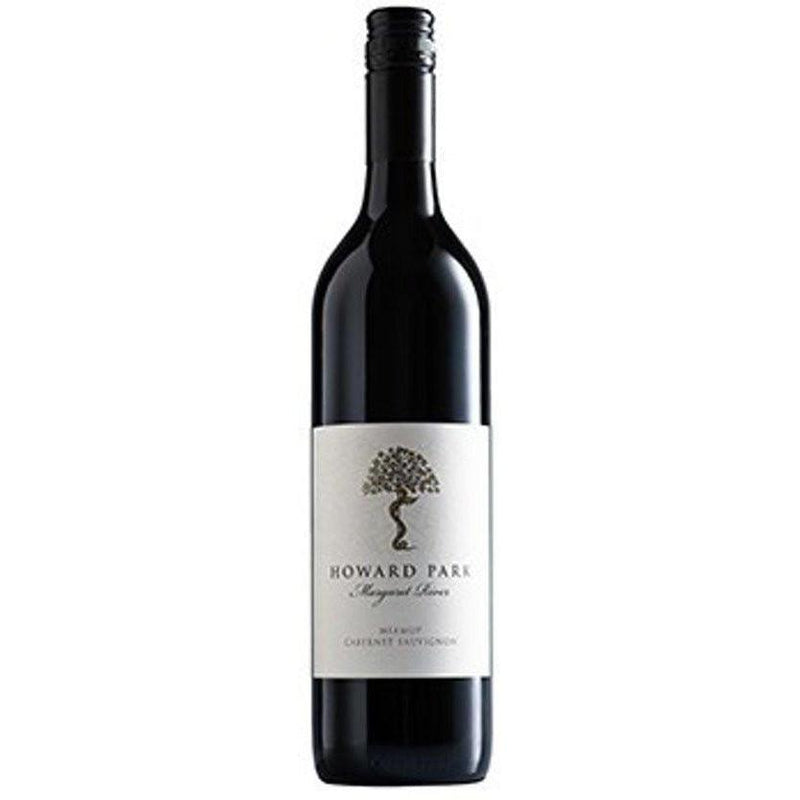 Howard Park Miamup Cabernet Sauvignon 2017-Red Wine-World Wine