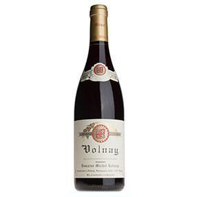 Domaine Michel Lafarge Volnay 2016-Red Wine-World Wine