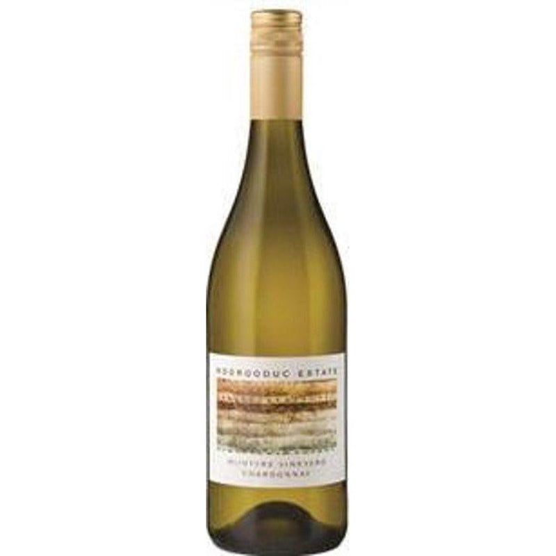 Moorooduc Estate McIntyre Chardonnay 2016-White Wine-World Wine