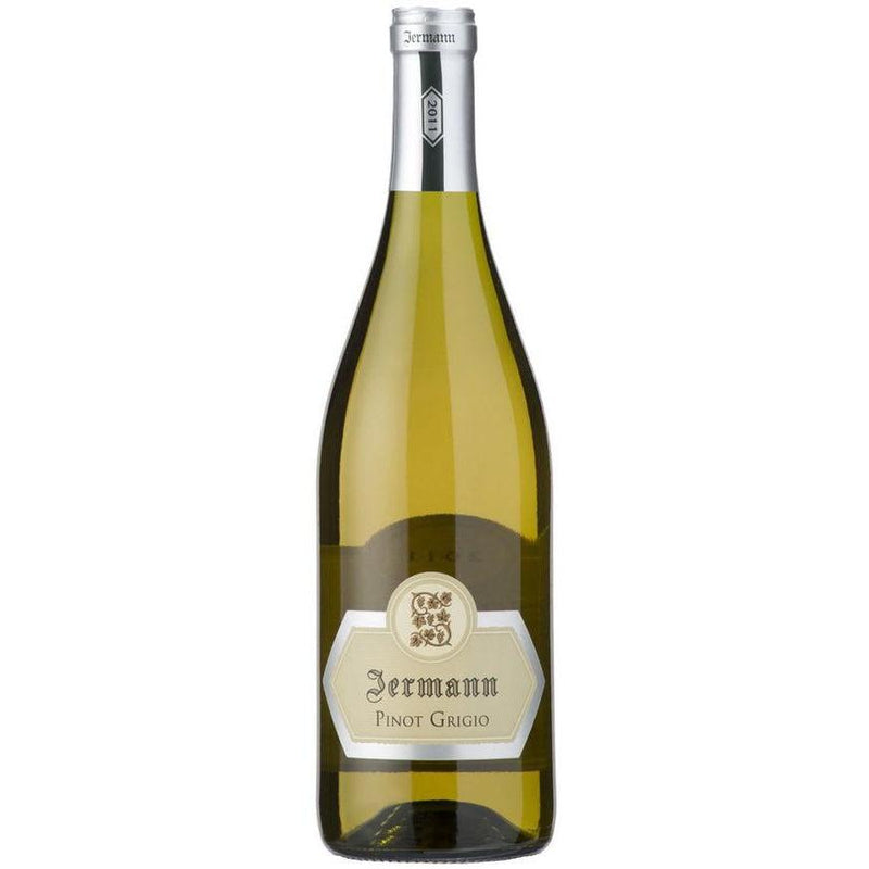 Jermann Pinot Grigio IGT 2018-White Wine-World Wine