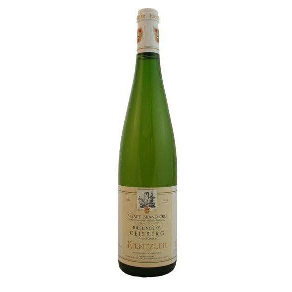 Andre Kientzler Pinot Gris 2015-White Wine-World Wine