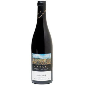 Carlei Green Vineyards Pinot Noir 2012