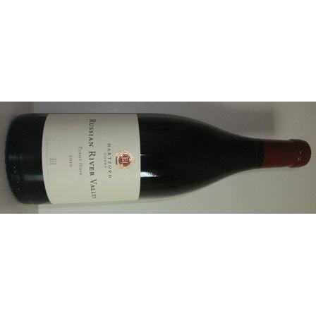 Hartford Court Russian River Pinot Noir 2014-Red Wine-World Wine