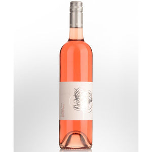 Hentley Farm Rosé 2017