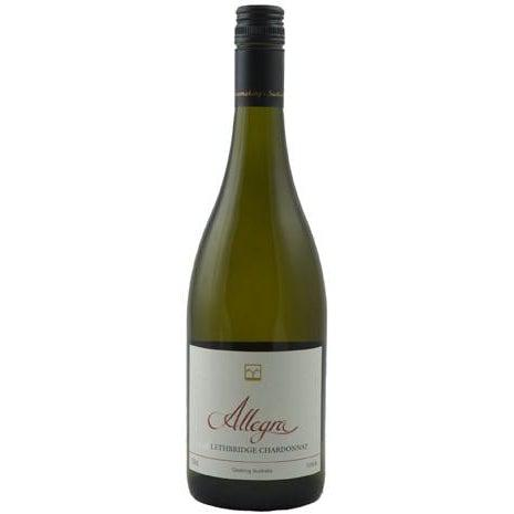Lethbridge Allegra Chardonnay 2015-White Wine-World Wine