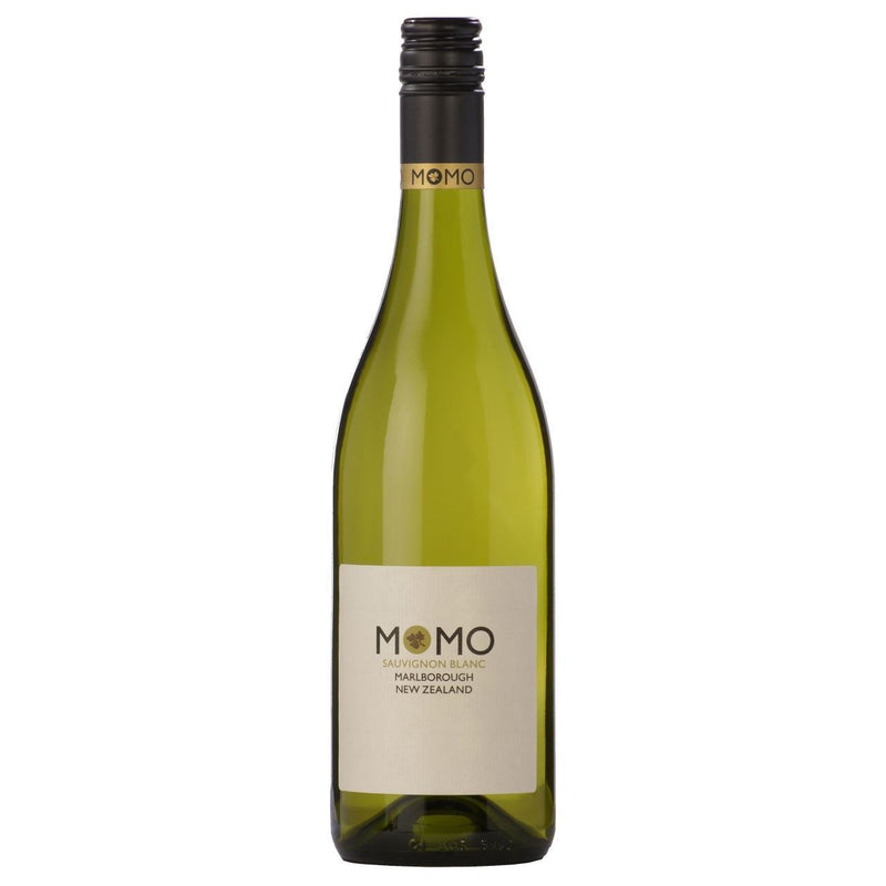 Momo Sauvignon Blanc 2019-White Wine-World Wine