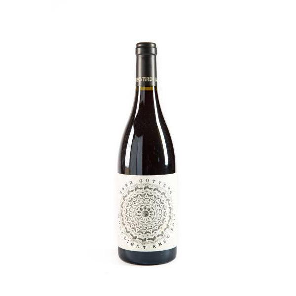 Burn Cottage Vineyard 'Moonlight Race' Pinot Noir 2016-Red Wine-World Wine