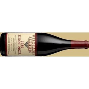 Williams Selyem Westside Road Neighbours Pinot Noir 2013