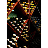 World Wine's Cellar Specials Sale Dozen Reds and Whites