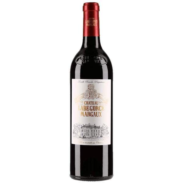 Chateau Labegorce 2016-Red Wine-World Wine