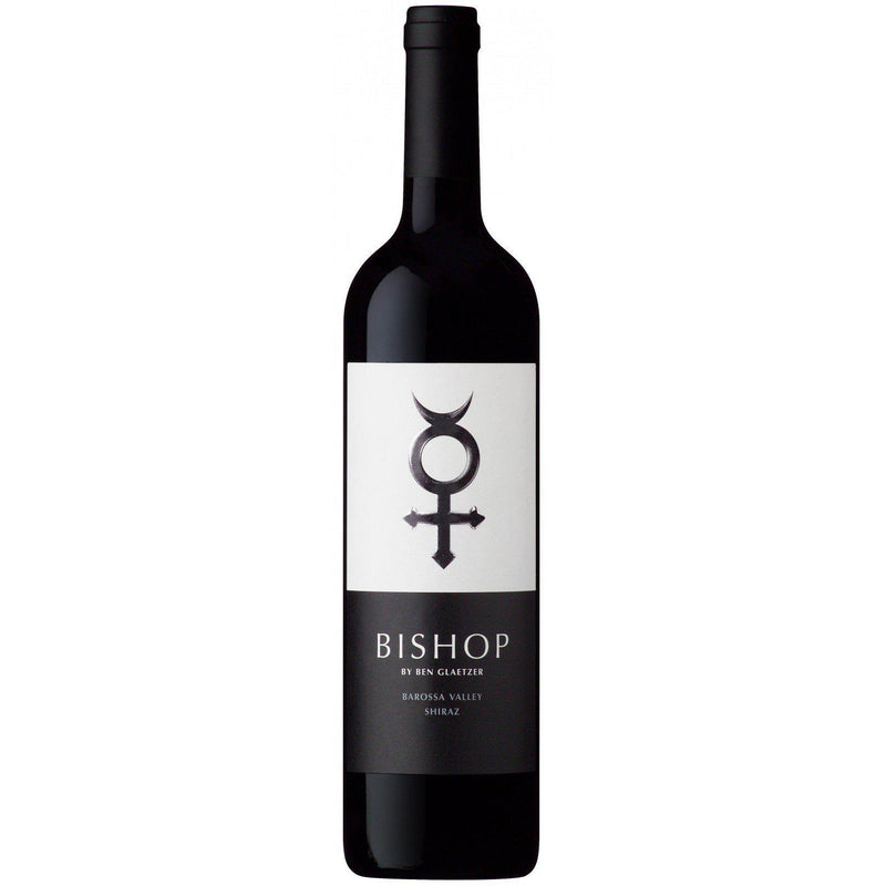 Glaetzer Bishop Shiraz 2018-Red Wine-World Wine