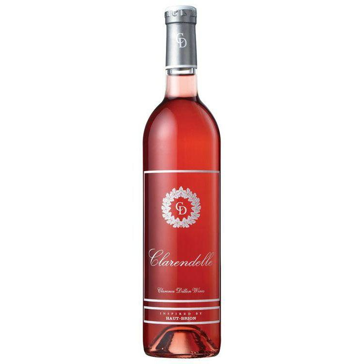 Clarendelle Rose 2016-Rosé Wine-World Wine