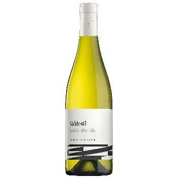 Valdesil Godello Sobre Lías 2016-White Wine-World Wine