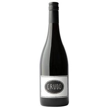 Luke Lambert Crudo Shiraz 2019-Red Wine-World Wine