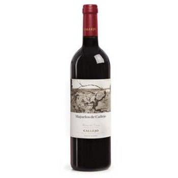 Bodegas Felix Callejo Majuelos 2010-Red Wine-World Wine