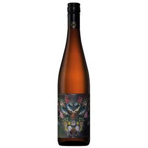 Adelina Watervale Riesling 2017