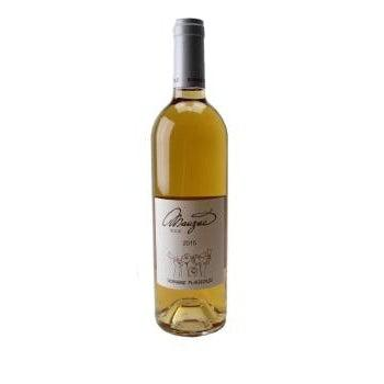 Robert & Bernard Plageoles Mauzac Roux 2015-White Wine-World Wine