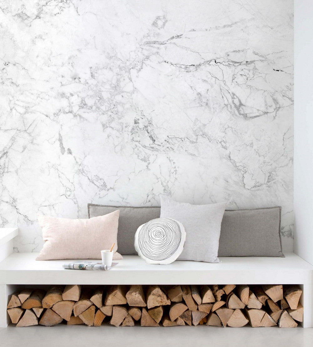 Download Wallpaper Marble Wall - 8008_IMG1_1_1024x  Best Photo Reference_25771.jpg?v\u003d1487865858