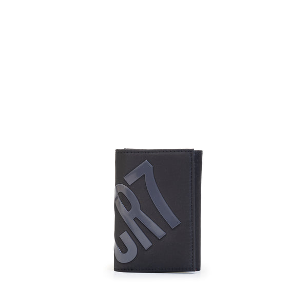 Gold Coast Black Wallet