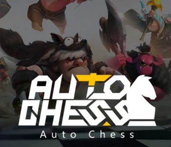 Auto Chess: Origin Review