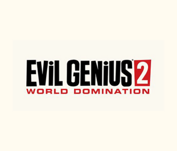 Evil Genius 2 World Domination Preview