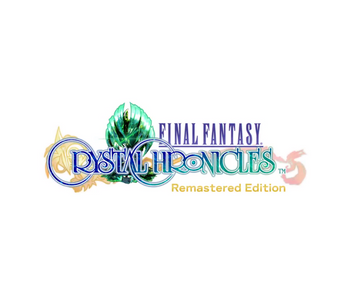 Final Fantasy Crystal Chronicles Remastered, What Do You Need To Know?