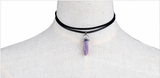 Boho Natural Stone Chokers - Eleven Gift