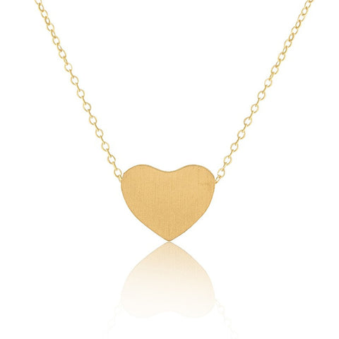 Love Charm Necklaces - Eleven Gift