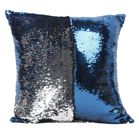 Mermaid Pillow Case - Eleven Gift