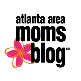 Atlanta Area Moms Blog ATL Bratpack Review Gift Guide