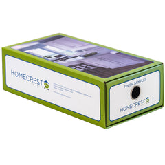 Corrugated Packaging - Forbes Custom Products