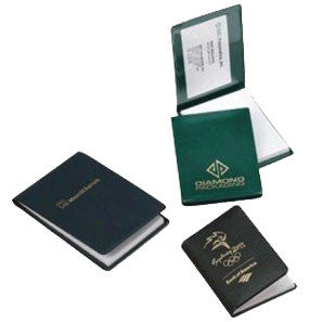 Custom Memo Pads - Forbes Products