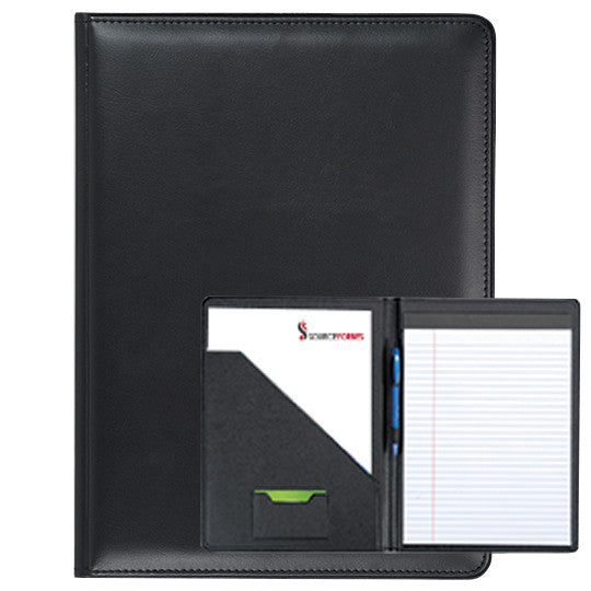 Dakota Pad Folder - Forbes Products