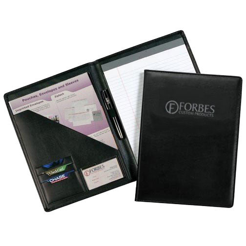 Montana Pad Folder - Forbes Products
