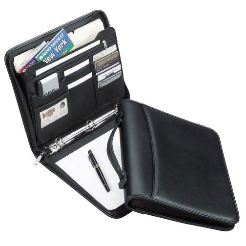 Montana Ringfolio - Forbes Products