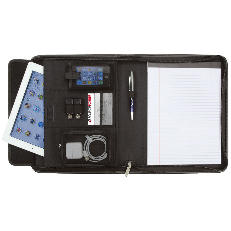 Nevada e-Padfolio - Forbes Products