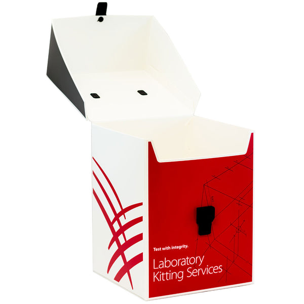 Poly Packaging