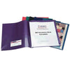 Poly Folders - Forbes Products
