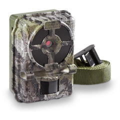 PRIMOS TRAIL CAM PROOF CAM TRAIL CAMS