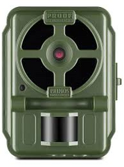 PRIMOS TRAIL CAM 10MP PROOF TRAIL CAMS